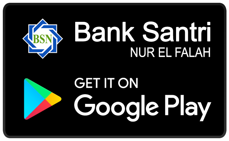 Aplikasi BSN on Google Play
